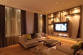 livingroom front room lights table ls living room light