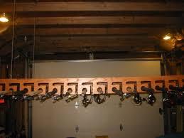 rod storage racks www ifish net