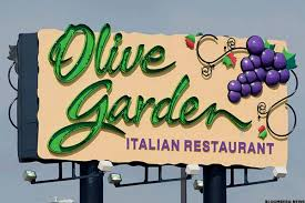 Why Darden DRI Is the Restaurant Stock to Buy TheStreet