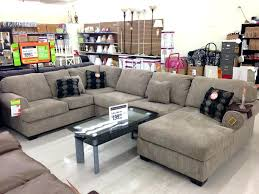 Big Lots Chair Cushions by Big Lots Lounge Chair Cushions Chaise Chairs Gorgeous Rs Futon