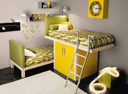 2016 34 Yellow Bedrooms Decor Ideas On Grey And Bedroom Decorating IdeasDecor