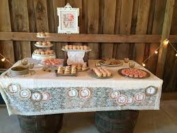 Delicious Sweets From The Confectioneiress At The Barn In ... Becca Zach 916 Photographer Ivan Louise Codinator Plum Delicious Sweets From The Cfectioneiress At Barn In Love This Our Stylized Shoot Zionsville Wedding 79 Best Receptions Images On Pinterest Rustic Renaissance Crystal Spring Farm A Step Beautiful Barn That Hosts Weddings The Northern Side Of Indy 7675 S Indianapolis Rd In 46077 Mls 21447062 Redfin Vanessa Jason 72316 Best 2016 Weddings