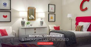 100 How To Interior Design A House Of Melia Firm In Dallas TX Fort Worth