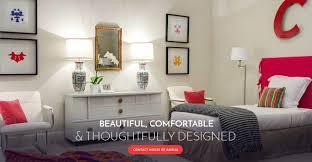 100 House Design Photos Interior Design Of Amelia Firm In Dallas TX Fort Worth