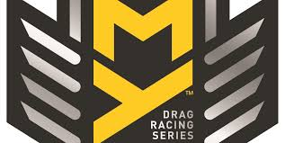 NHRA Releases 2017 Schedule – Dragbike News