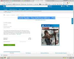 Square Enix Coupon Code / Picaboo Coupons Free Shipping Where To Put Ticketmaster Promo Code Vyvanse Prescription Pelagic Fishing Gear Linentableclothcom Coupon Square Enix Picaboo Coupons Free Shipping Nars Amazon Ireland Website Ez Promo Code Hot Topic 50 Off Sephora Men Perfume Proflowers Radio 2018 Kraft Printable Promotion For Fresh Direct Fiber One Sale Daily Deal Video Game Exchange Madison Wi How Do You Get A Etsy