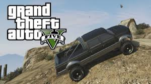 GTA 5: Where To Find Lifted Trucks (Grand Theft Auto 5 For Pros ... Gta 5 Custom Monster Truck Youtube Steam Community Guide Rare Vehicles Showcase Actual You Can Drive The Tesla Semi Truck And Roadster Ii In Online Hauling Cars In Trucks How To Transport San Andreas Aaa Tow 4k 2k Vehicle Textures Lcpdfrcom Sigh Its Been Years Still Cant Store Police Vehicles And 4x4 Truckss 4x4 Gta Vapid Trophy Appreciation Thread Gtaforums Id 99259 Buzzergcom Mtl Flatbed Im Not Mental Find A Way To Move Stash Car Grass Roots The Drag V Advanced Nightclub After Hours