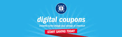 Rugs.com Coupon Code, Portraitpro 15 Coupon Best Family Gift Pogo Pass Sale Ends 1224 3498 Now For Students Cshare Bagshop Coupon Code How To Get Multiple Inserts Wildlands Promotion Rick Wilcox Recstuff Mr Porter Discount Create Onetime Use Coupon Codes Amazon Product Promotions Gtog8ta Skintology Deals Pick N Save Www Ebay Com Electronics Sky And Telescope The Rheaded Hostess Wwwclub Pogocom Forever 21 10 Percent Off Cole Mason Jcpenney Coupons 20 World Soccer Shop Promo May 2019 Kasper Organics
