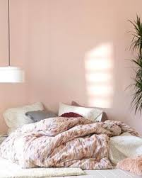 Urban Outfitters Bedding by Valencia Space Dyed Comforter Urban Outfitters Bedroom