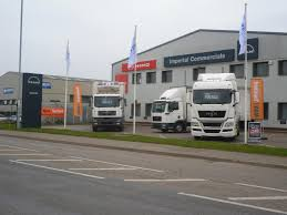 Imperial Commercials Peterborough | MAN Truck Dealer Man Trucks To Revolutionise Adf Logistics Mlf Military Logistics Daf Commercial Trucks For Sale Ring Road Garage Uk Truck Bus On Twitter The Suns Out Over Derbyshire And Impressions Germany 16 April 2018 Munich Two At The Forum In India Teambhp Turns Electric Iepieleaks Paul Fosbury Contact Us Were Here To Help Volvo Tgrange Wikipedia