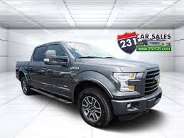 Used Cars Lebanon TN | Used Cars & Trucks TN | 231 Car Sales Truck Caps Used Saint Clair Shores Mi Midway Ford Center Dealership Kansas City Mo 2011 F250 Lariat Diesel 4wd 8ft Bed Trucks For Sale In Delaware F400699a Trucks 2009 Xl Cheap C500662a Dealer Chandler Az Cars Enhardt Arlington Tx For Sale Metro Auto Sales Used Trucks For Sale In Phoenix Pickup Beds Tailgates Takeoff Sacramento 1997 F350 44 Holmes 440 Wrecker Tow Truck Mid America Near Goderich Montgomery 1948 F1 Classics On Autotrader Payless Of Tullahoma Tn New