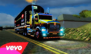 Hard Truck: 18 Wheels Of Steel | Juan Carlos Truckpol Hard Truck 18 Wheels Of Steel Pictures 2004 Pc Review And Full Download Old Extreme Trucker 2 Pcmac Spiele Keys Legal 3d Wheels Truck Driver Android Apps On Google Play Of Gameplay First Job Hd Youtube American Long Haul Latest Version 2018 Free 1 Pierwsze Zlecenie Youtube News About Convoy Created By Scs Game Over King The Road Windows Game Mod Db Across America Wingamestorecom