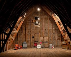 Local Music: Crankshaft's Barn-born Album - StarTribune.com Rumble In The Barn Light East Opens New Music Venue Kval Country Musicshindig Barntommy Collins Lyrics And Chords Party In The Barn At Hancock Shaker Village Berkshire Eagle Albany Pro Musica News For Entertaing Kelly Co Design Hgtv Music 2017 Youtube Live Wedding Old Kent Swingfield Femme Fatale Ii Voorronde Rozentuinfestival Dave Hoekstras Website Last Dance America Im Forgiven Crabb Family Sing House Of Day Sound Suffern Pole Barns