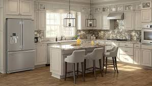 Kitchen Styles Ideas Kitchen Remodeling Ideas And Designs