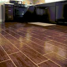 Linoleum Flooring Rolls Home Depot by Floor Inspiring Kitchen Flooring Lowes Laminate Tile Flooring