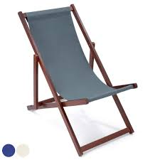 Christow Canvas Deck Chair Wooden Folding Garden Seat Outdoor Patio ... Colored Alinium Makeup Canvas Folding Chair For Hairdresser Vintage Camp Stool Wood Folding Chair With Stripe Canvas Seat Etsy Camping Foldable Garden Outdoor Beach Fishing Stool Bbq Mk99200 By Carl Hansen Connox Shop Bamboo Director Pottery Set Of 2 Chairs Free Maclaren Lounge Contemporary Traditional Midcentury Modern Heavy Duty Portable Easy Buy Deck Outdoor Sling Beautiful Wooden Home Leisure Teakcanvas Armchair Of Teakwood Central Amazoncom Recliners Solid Wood Oxford Deck
