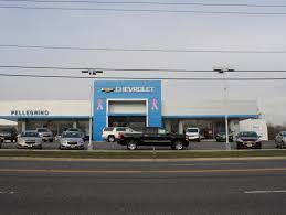Pellegrino Chevrolet In Westville | Turnersville Chevrolet Source ... Maplecrest Ford Lincoln Dealership In Vauxhall Nj Deluxe Intertional Trucks Midatlantic Truck Centre River Dump Trucks For Sale The 2016 Hess Truck Is Here And Its A Drag Njcom Rent Our Ice Cream New Jersey Hoffmans Used Dealer South Amboy Perth Sayreville Fords Rays Sales Elizabeth Used Truck Bodies In New Jersey Chevy Rocky Ridge Lifted Gentilini Chevrolet Woodbine Hemmings Motor News September Cars City State