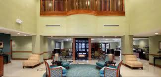 Floor Trader Richmond Va Hours by Richmond Hotel Wingate By Wyndham Richmond Short Pump