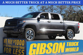 Used 2018 Toyota Tundra For Sale | Sanford FL - 41683A 2018 Ram 2500 Sanford Fl 50068525 Cmialucktradercom Used Ford F150 For Sale 41446 41652 41267b 2016 417 2017 F350 41512 41784 Gibson Truck World Youtube Hdmp4 Youtube 41351 Gmc Acadia 41597a Chevrolet Silverado 1500 41777 41672