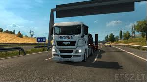Morans Logistics | ETS 2 Mods Moran Logistics Youtube Truck Drivers Detained More Than 3 Hours Dat History Members Distributors Consolidators Of America Lone Star Transportation Merges With Daseke Inc Top 100 Truckers 2016 About Cporation List Top Motor Carriers Released For 2017 Mike President Linkedin Filemoran Fleet Tractorsjpg Wikimedia Commons
