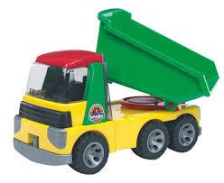 Bruder Roadmax Tip Up Truck (20000) Brushwood Toys B02511 Bruder Linde Fork Lift H30d With 2 Pallets Garbage Truck In Neat Montreal Man Tgs Rear Loading Mack Granite Dump Trucks Accsories Readers Rides 66 Drift Aussie Rc Man Tga Tip Up By Fundamentally Loader Kids Car Pictures Videos Wwwpicturesbosscom Toy For Unboxing Jcb Backhoe Garbage Truck Videos Kids Preschool Kindergarten Tanker Vehicle Bta02827 Bta03762 Green Trash Side Half Pencil Videos For Children L Playing With Bruder And Tonka
