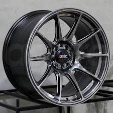 18x8 XXR 527 5x108/5x112 42 Chromium Black Wheel New Set(4) | Black ... S L1000 Rywire Car Truck Parts Ebay Obd0 To Obd1 Jumper Harness Us 75000 Remanufactured In Ebay Motors Accsories Supplies New Used Youtube 1983 Gmc Sierra 1500 Pickup Bagged Hi Parts Built 350700r4 18x8 Xxr 527 085x112 42 Chromium Black Wheel Set4 1978 1985 Chevy 57 350 Engine Rf Koowski Automotive Stores Gravely Auto Silverado Sill Plate 8193 Dodge Ram Full Size Truck Tailgate Letters Decals