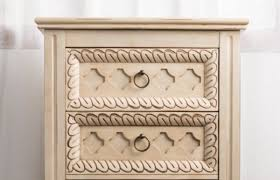 Abby Jewelry Armoire | Hives And Honey Amazoncom Hives And Honey Abby Jewelry Armoire Antique Ivory Fniture Mesmerizing White With Elegant Shaped Armoires Search Results 34 Best Chests Cabinets Images On Pinterest Armoires Espresso Oak Med Art Home Design Posters Ikea Corner And Mirrored Innovation Jewelery Cabinet How To Install Steveb Interior