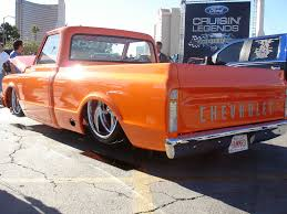 67 C10 - Love The Color And The Body Style! | Cars Id Drive ... Pin By Aggressive Thread On Square Body Pinterest Trucks Chevy Lifted Silverado Truck Custom K2 Luxury Package Rocky Chevrolet Advance Design Ideas Of Styles Theres A New Deerspecial Classic Pickup Super 10 1500 Legacy Style 58 Bed 2019 Truxedo Edge Lowville Preowned Vehicles For Sale Years Brilliant Kenton Used Types Gmc Caps And Tonneau Covers Snugtop Pressroom Canada Images