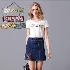 online get cheap skirt aliexpress com alibaba group