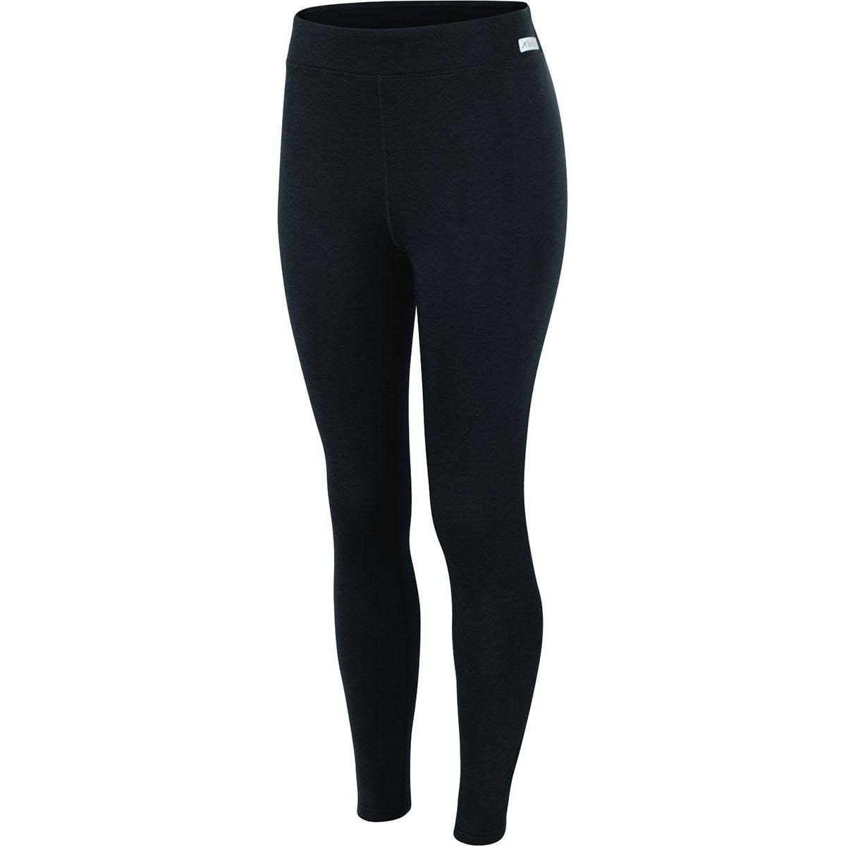 Terramar Women's Authentic Thermal Pant