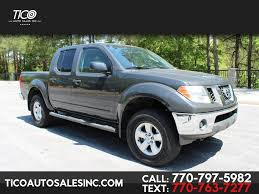Used 2011 Nissan Frontier For Sale In Peachtree Corners, GA 30071 ... 2017 Nissan Frontier For Sale In Tempe Az Serving Phoenix Used East Wenatchee Vehicles Sale 2004 Ex King Cab Youtube For Jacksonville Fl 2018 1n6ad0ev6jn713208 Truck Cap Awesome Bed Milwaukie Or Tampa Kittanning 4wd Pro4x 4x4 Crew Automatic Test Review Eynon