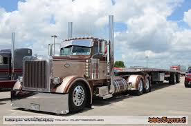 Trucking School Www.cdlschooltexas.com $1500 Is A Rewarding ... Trucking School Wwwcdlhooltexascom 1500 Is A Rewarding How To Find The Perfect School For Cdl Traing Of Ep Texas El Paso Tx Local Trucking Company Opens To Train Drivers Ywca Progressive Truck Driving 2017 Graduating Class Your First Year As Trucker Driver What You Should Expect United Programs Pdi Rochester Ny Wner Schools California Owner Got Illegal Licenses For Students Prices Apex Services Offers Various Get A License B