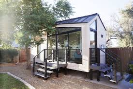 100 Www.home.com 84 Best Tiny Houses 2019 Small House Pictures Plans