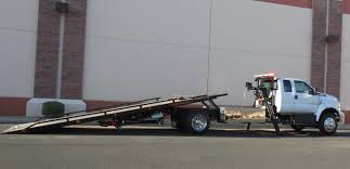 Sanderson – Truck Equipment Tow Truck Equipment Towing Supplies Phoenix Arizona Caspers Brochure Kurtz For Sale Work Racks Boxes Storage Learning Cstruction Vehicles Kids Sierra Body Inc Providing Truck Equipment In Prairie Home Services Offered By Intercon Md Pa Service Centers Tv Production Unit Outside Broadcast On Location Television Film Zoresco The People We Do It All Products