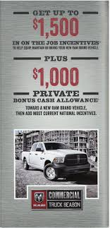 Ram Sells Trucks With A Tough Mail Piece - Target Marketing Auto Clearing Chrysler Dodge Jeep Ram Vehicles For Sale In 2019 1500 Lease Deals And Prices Page 8 Car Forums At Used Truck Dealership Cobleskill Cdjr Ny Ram Month Special Offers Brownfield Trucks History Springfield Mo Corwin St Louis Dave Sinclair Group New 2017 Near Lebanon Pa Robesonia Or Classic Tradesman 2d Standard Cab Yuba City 2018 Review Ratings Edmunds Ringgold Ga Mountain View 3500 Chassis Incentives Specials Wsau Wi Allnew Sportrebel Crew Indianapolis