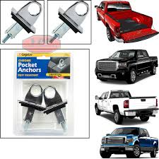 2 PK Truck Bed Anchor Points Tie Down Loops Cargo Hooks Chrome ... Best Pickup Tool Boxes For Trucks How To Decide Which Buy The Truck Bed Tie Down Problem Solved Youtube Tuff Truck Cargo Bag Pickup Waterproof Luggage Storage Amazoncom Gator Sr1 Premium Roll Up Tonneau Bed Cover 2015 Quickcap Tonneau Cover Tarp Cheap Hooks Find Deals On Stretch Net Storage Tip Nissan Titan Tiedown Compare Vs Bully Clamp Etrailercom Tie Downs Secure Your 2 Pc Universal Fit Anchor Chrome Plated Down Loop 2017 Frontier Accsories Nissan Usa