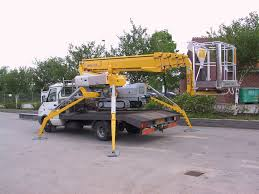 OMMELIFT / Lifts / Crawler / Telescope Crawler Lifts / 2200 R ... Palfinger Hubarbeitsbhne P 900 Mateco Investiert In Die Top Alinum Flatbed Available For Pickup Trucks Fleet Owner Volvo Fh4 Ebay Willenbacher 53m Lkw Hebhne Youtube Still Uefa Euro 2016 Gets The Ball Over Line Mm Jlg 2033e Mateco Wumag Wt 450 Allrad 4x4 Year Of Manufacture 2007 Truck Ruthmann Tb 220 Iveco Allrad Sale Tradus Photos Mateco Now At Two Locations Munich 260 Mounted Aerial Platforms