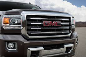GMC Launches 2015 Sierra All Terrain HD - Automobile Magazine 2015 Gmc Sierra Elevation Edition Starts At 865 2500hd Price Photos Reviews Features 1500 Carbon Photo Specs Gm Authority Used Sle Rwd Truck For Sale Pauls Valley Ok J2002 Cst Suspension 8inch Lift Install All Cars Trucks And Suvs For In Central Pa Byford Buick Is A Chickasha Dealer New Car Canton Vehicles Biggs Cadillac News Reviews Canyon Midsize 3500hd Denali 4x4 Perry Pf0112