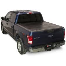 Bak Industries Tonneau Covers For Ford F Series Trucks 1999-2007 OEM ... Locking Hard Tonneau Covers Diamondback 270 Lund Intertional Products Tonneau Covers Hard Fold To Isuzu Dmax Cover Bak Flip Folding Pick Up Bed 0713 Gm Lvadosierra 58 Fold Bakflip Csf1 Contractor Bak Pace Edwards Fullmetal Jackrabbit The Best Rated Reviewed Winter 2018 9403 S10sonoma 6 Lomax Tri Truck
