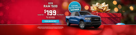 Colorado Springs Dodge Dodge RAM Dealership In Colorado Springs Tohatruck Colorado Springs Home Facebook Trucks For Sale In Co 80906 Autotrader Hail Damaged Cars For At Phil Long 1975 Chevrolet Silverado Classiccarscom Cc998717 Volvo A35f Sale Price Us 299000 2016 Ford F150 Motor City 822000 Truck To The Rescue Local News Truck Campers Aristocrat Auto Broker New Used Preowned 2014 Toyota Tundra 4wd Ltd Crew Cab Pickup 2005 Dodge Dakota 80903 South Bison Brothers Food Makes Debut