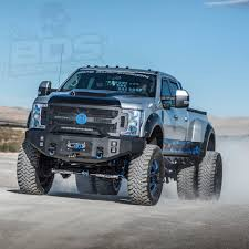 BDS Suspension - Bad Ass 2017 Ford F350 Super Duty Dually Owned By ... Check Out This Badass Custom Ford F 350 Super Duty Xlt Trucks Badasstrucks247 Twitter The F450 Black Ops Is Sick Bad Ass Bumpers Stave Lake March 6th Meet Rangerforums Ultimate Ranger Fordboost A Reminder That The F150 Svt Lightning Is Still Badass Unique And Custom Hotrods Ceo Chevrolet Truck Nasty 60 Powerstroke Truck Pull Bad Ass Youtube 2013 F350 Platinum Collaborative Effort Photo Image Gallery 2017 Raptor Supercrew Will Be Most Badass Vehicle On 7 Ways To Turn Up Meter On Your Fordtrucks