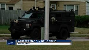 12 Milwaukee-area Suspects Charged With Federal Drug Offenses ... Milwaukee Dhandle Hand Truck By At Mills Fleet Farm Aaafordable Movers Home Mover Wisconsin Facebook A Smoker A Truck And Wiscoinstyle Barbecue 2 In 1 Convertible Fold Up Folding Dolly Push Man Shot Killed Outside Police Station Residents Express Medical Examiner Identifies Men Separate Motorcycle Two Men West Allis Wi Movers Trucks 37280 72inch 80inch Moving Pads Double Shooting Wounded Near Mitchell Muskego Fox6nowcom They Were Slowly Following Me Woman Says Pickup Deaf Workers Aided War Effort Notebook