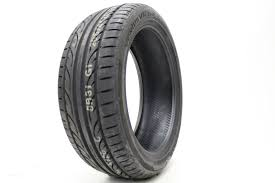 275/40-19 Hankook Ventus V12 EVO 2 K120 105y BW Tires | EBay Just Purchased 2856518 Hankook Dynapro Atm Rf10 Tires Nissan Tire Review Ipike Rw 11 Medium Duty Work Truck Info Tyres Price Specials Buy Premium Performance Online Goodyear Canada Dynapro Rh03 Passenger Allseason Dynapro Tire P26575r16 114t Owl Smart Flex Dl12 For Sale Atlanta Commercial 404 3518016 2 New 2853518 Hankook Ventus V12 Evo2 K120 35r R18 Tires Ebay Hankook Hns Group Rt03 Mt Summer Tyre 23585r16 120116q Rep Axial 2230 Mud Terrain 41mm R35 Mt Rear By Axi12018
