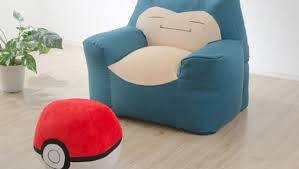 Catch A Nap On This Comfy Snorlax Bean Bag Chain, Poke Ball ... Eero Aarnio Ball Chair Design In 2019 Pink Posture Perfect Solutions Evolution Chair Black Cozy Slipcover Living Room Denver Interior Designer Dragonfly Designs Replica Oval Shape Haing Eye For Buy Chaireye Chairoval Product On Alibacom China Modern Fniture Classic Egg And Decor Free Images Light Floor Home Ceiling Living New Fencing Manege Round Play Pool Baby Infant Pit For Area Rugs Chrome Light Pendant Scdinavian White Industrial Ding Table Stock Photo Edit Be Different With Unique Homeindec Chairs Loro Piana Alpaca Wool Pair