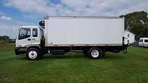 GMC T7500 (2006) : Medium Trucks Gmc Savanag3500 For Sale Tuscaloosa Alabama Price 13750 Year Donovan Auto Truck Center In Wichita Serving Maize Buick And 1999 C6500 Box Truckmoving Van Youtube 2016 Used Hino 268 24ft With Liftgate At Industrial Equipment Inlad Company Trucks For Sale Gmc 2005 Gm Wiring Diagrams Itructions 1987 Topkick 7000 Box Truck Item D8664 Sold Decembe Topkick C7500 On Straight Box Trucks For Sale
