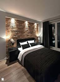 design of bedroom wall chrisjung me