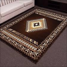 bedroom magnificent large bathroom rugs kitchen rugs walmart