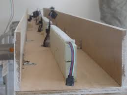 eclairage led chambre unique plafonnier pour chambre ravizh com
