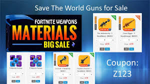Coupon Fortnite | Codes For Fortnite V Bucks Ps4 Xbox Coupon Codes Ccinnati Ohio Great Wolf Lodge Reddit Steam Coupons Pr Reilly Team Deals Redemption Itructions Geforce Resident Evil 2 Now Available Through Amd Rewards Amd Bhesdanet Is Broken Why Game Makers Who Abandon Steam 20 Off Model Train Stuff Promo Codes Top 2019 Coupons Community Guide How To Use Firsttimeruponcode The Junction Fanatical Assistant Browser Extension Helps Track Down Terraria Staples Laptop December 2018 Games My Amazon Apps