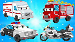 Fire Truck Police Cars Bike And Ambulance In Car Wash Garage - Kids ... Fire Car Cartoon For Children Fire Trucks Cartoons Children Truck Police Cars Bike And Ambulance In Car Wash Garage Kids Ambulance Truck Kids Ertl Fireman Sam Toy Youtube Volunteer Engines Responding To Pike Creek Barn 912 Siren Sound Effect Gta V Rescue Lafd Pierce Time To Fight A Counting Firetrucks Teach Toddler Lego Compilation Playing With City Station Learn Heavy Cstruction Vehicles Diggers Blippi